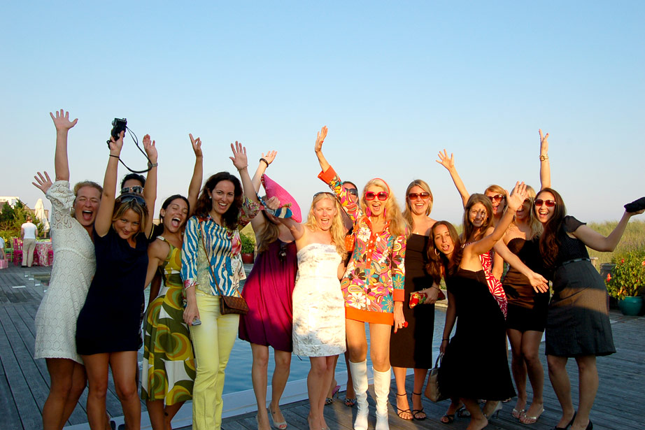 i/events/corporate/04pucci summer southampton ny/05PucciSummerSouthamptonNY.jpg
