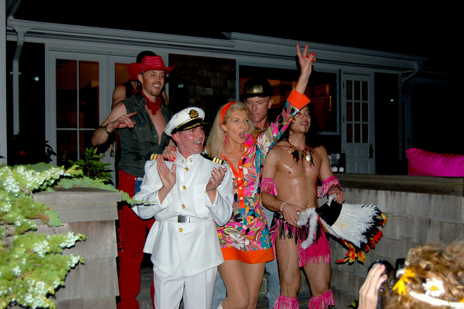 i/events/corporate/04pucci summer southampton ny/9PucciSummerSouthamptonNY.jpg