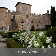 Event: 05Wedding In Chianti Tuscany