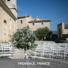 Event: 11Provence