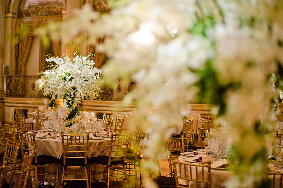I Events Wedding 08lavish Plaza Hotel Nyc 02lavishweddingtheplazahotelnyc Jpg