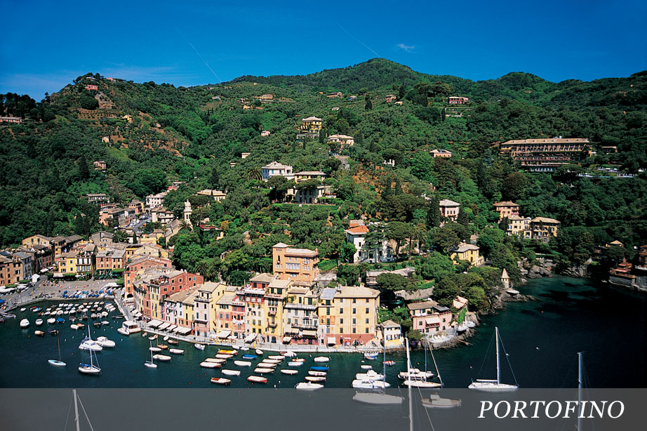 i/luxury-destinations/02Italy and Mediterranean/12ItalyAndMediterranean.jpg