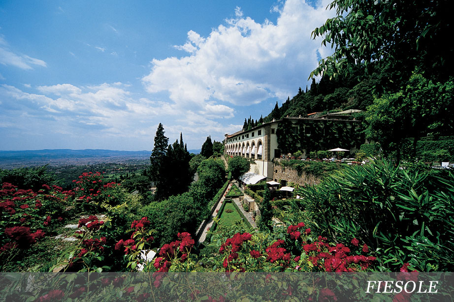 i/luxury-destinations/02Italy and Mediterranean/17ItalyAndMediterranean.jpg