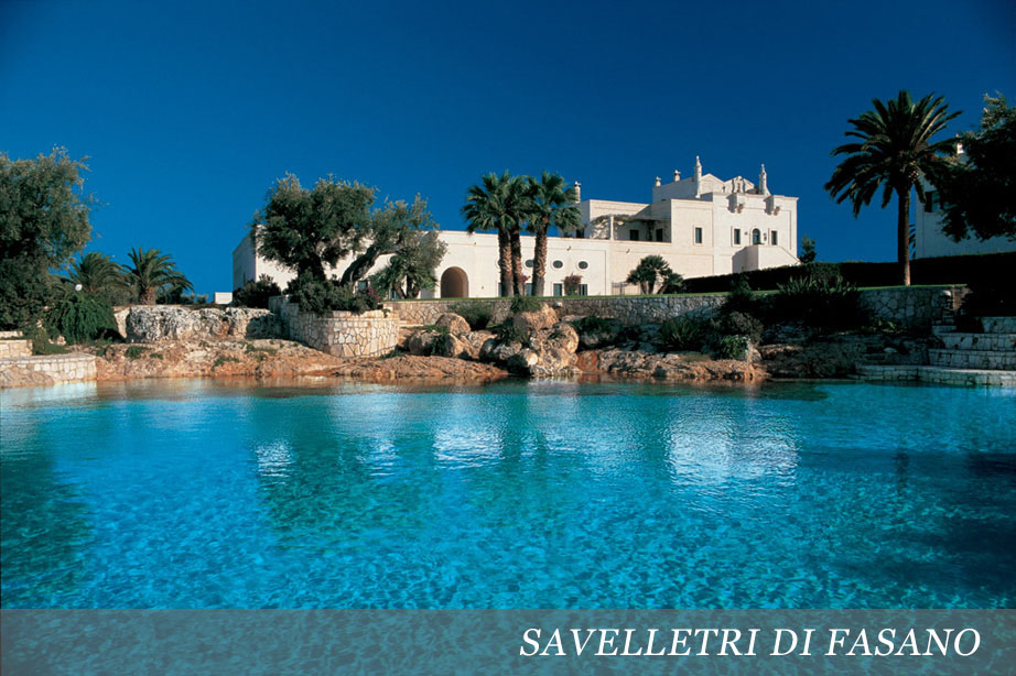 i/luxury-destinations/02Italy and Mediterranean/22ItalyAndMediterranean.jpg