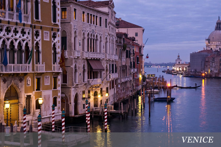 i/luxury-destinations/02Italy and Mediterranean/23ItalyAndMediterranean.jpg